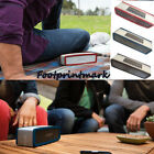 NEW TPU Case Cover for BOSE Soundlink Mini Bluetooth Speaker+Exclusive Bose Bag