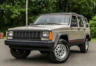 Jeep+%3A+Cherokee+Sport