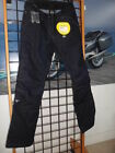 NOS Can Am Spyder Women Ladies DC Series Pants with Vents 441487