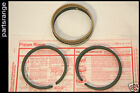Piston Rings 3.9 4.2 STD +20 Thou 94mm Range Rover V8 TVR Kitcar Discovery