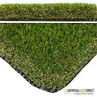 Artificial Grass 38mm Regency - Artificial Lawn Fake Grass Garden Free Delivery