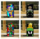 Back Cover Looney Tunes Case For iPhone 4 | 5 | 6 | SE | iPod 4 | iPod 5