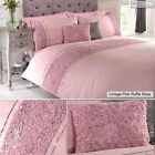 Luxury Bedding, Range of Duvet Sets, Bedspreads, &amp; Cushions available separately <br/> Luxury Range of Bedding
