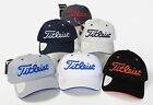 Brand New Titleist Golf  Ball Marker Hat Cap - TH4ABM-9