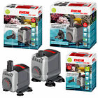 EHEIM COMPACT POWER HEAD FISH TANK WATER FLOW PUMP 300,600,1000,2000,3000,5000