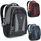 "Big Aoking Daily Backpack fit for 19"" inch laptop notebook Men Women travel bag"