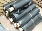 Gordon Low PVC Pond Liner Clearence Roll Ends High Quality Lining