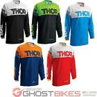Thor Phase 2016 Hyperion Motocross Jersey MX Dirt Bike Shirt Sublimated Graphics