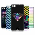 HEAD CASE TREND MIX SOFT GEL CASE FOR HUAWEI P8LITE