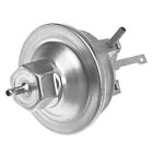 New FF324 Niehoff Vacuum Spark Advance for many 71 1971 72 1972 Ford Galaxie V-8