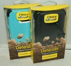 otterbox defender series case - New! Otterbox Defender Series case and Belt Clip for Samsung Galaxy Note 5
