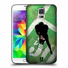 HEAD CASE DESIGNS EXTREME SPORTS COLLECTION 1 CASE FOR SAMSUNG GALAXY S5 NEO