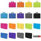 Laptop Sleeve Case Carrying Bag For Apple MacBook Pro / Retina Display / Air