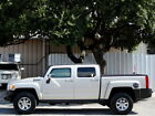 Hummer+%3A+H3+H3T+Luxury+AWD