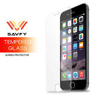 For iPhone 6S/ Plus Screen Protector 0.21mm Explosion-proof Tempered Glass Film