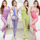 Fishnet Erotic lingerie Tights Women Best seller  Body stockings Sleepwear