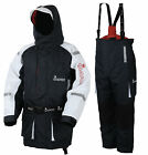 IMAX Coastfloat Floatation Suit 2-Teiler Schwimmanzug Floatinganzug