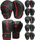 RDX Gel Neoprene Brace Knee Support MMA UFC Pad Guard Protector Sport Work Cap