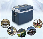 Mobicool 35L Car Home Fridge Themoelectronic Portable Cooler Heater 12V 220V