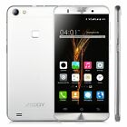 XGODY 5.0  Unlocked Mobile Phone 3G GSM Dual SIM Android 4.4 Smartphone GPS