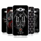 OFFICIAL ANNE STOKES TRIBAL SOFT GEL CASE FOR SAMSUNG PHONES 3