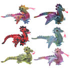 Sand Animals Collectable Novelty Toy Paperweights Dog Cat Dragon Giraffe Octopus