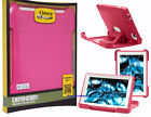NEW OtterBox Defender Series Case + Stand for Kindle Fire HD 7""