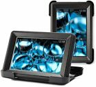 """NEW OtterBox Defender Series Case + Stand for Kindle Fire HD 7"""""""
