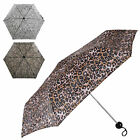 UU186- Ladies Drizzle Umbrella 3 Designs/Colours- Great Price!