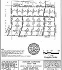 NO RESERVE!!LAND FOR SALE IN HUDSPETH COUNTY, TEXAS! MAKE YOUR DREAMS COME TRUE!