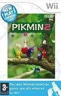 PIKMIN 2 - Nintendo Wii - MINT two