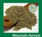 100% ORGANIC ECHINACEA WHOLE HERB POWDER (ECHINACEA PURPEA) 1 2 4 6 8 10 12 OZ $4.45 USD on eBay