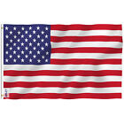 ANLEY USA Polyester National Flag United States American US