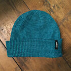 Vans Fold Beanie Hat Brand New. Multiple Colours