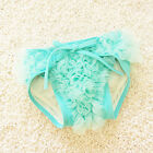 Baby Swim Lace Nappy Diaper Leakproof Reusable Adjustable Infant Boy Girl Toddle