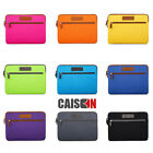 Laptop Sleeve Case Pouch Bag For 11.6 12.5 13.3 14 15.6 Lenovo ThinkPad Computer