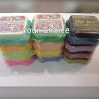 Marvy Uchida Matchable/Heritage Ink Pads - Various Colors - NEW