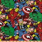 AVENGERS PERSONALIZED TODDLER PILLOW,  AVENGERS TODDLER PILLOW,  Avengers Pillow