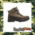 Ridgeline Apache Boots Hunting Hiking At HUNTING FEVER