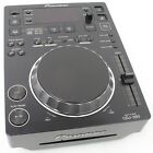 Pioneer CDJ350 / CDJ 350 Professional Desktop CD/MP3 Player Deck inc Warranty