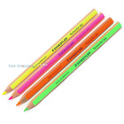 STAEDTLER Textsurfer Dry 128 64 Neon coloured pencil
