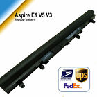 Laptop Battery for Acer Aspire V5-571 V5-431 P245 P255 P455 AL12A32 4ICR17/65