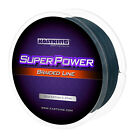 KastKing 137M-1000M 8LB-150LB 100% Super Dyneema PE Spectra Braided Fishing Line <br/> TOP QUALITY BRAID✔ A MUST-HAVE✔ READY FOR FISHING✔