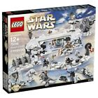 LEGO® Star Wars™ 75098 Assault on Hoth™ *NEU&OVP* passt zu 10236, 10212, 75059