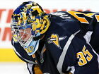 D5266 Jocelyn Thibault Buffalo Sabres NHL Gigantic Print POSTER $35.95 USD on eBay