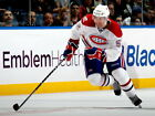 D5273 Mathieu Darche Montreal Canadiens NHL Gigantic Print POSTER $13.95 USD on eBay