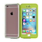 Waterproof Shockproof Underwater Case Cover Skin for iPhone 6 6s / Plus IP-68