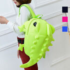 Kawaii Clothing Cute Ropa Bag Backpack Chameleon Lizard Harajuku Mochila Lagarto