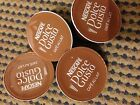 Nescafe Dolce Gusto Loose Mix Pods/Capsules (30, 50, 80 and 100 Pods)