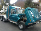 Ford%3A+F%2D150+Custom+see+pictures++1977+ford+f+150+customized+truck